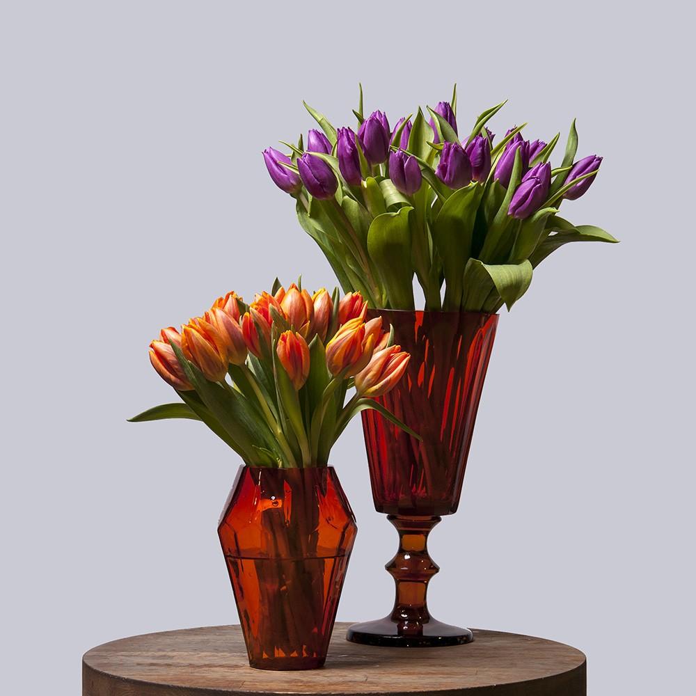 Тюльпан - купить цветы в Санкт Петербурге
