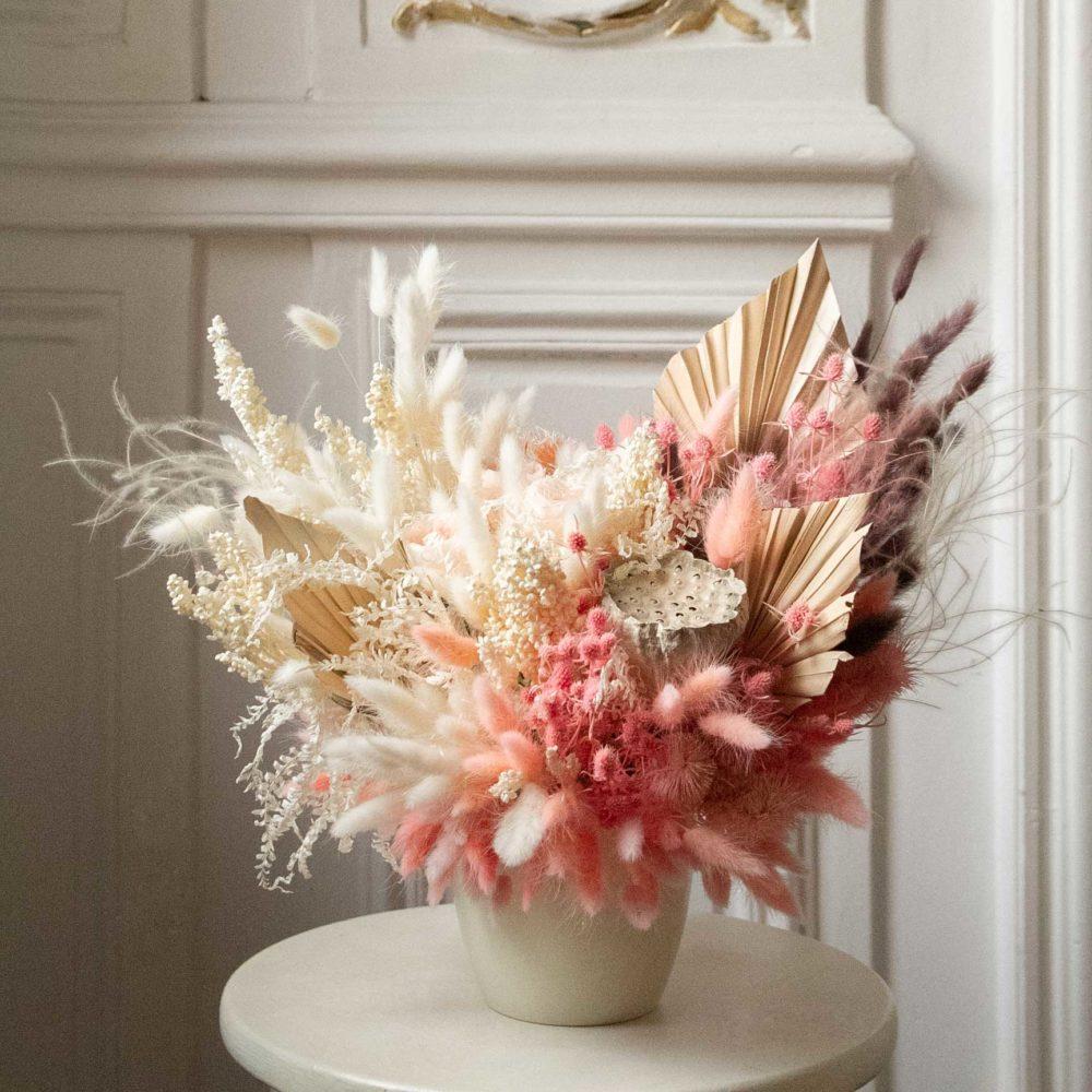 Искусственная композиция №1 - купить цветы в Санкт Петербурге